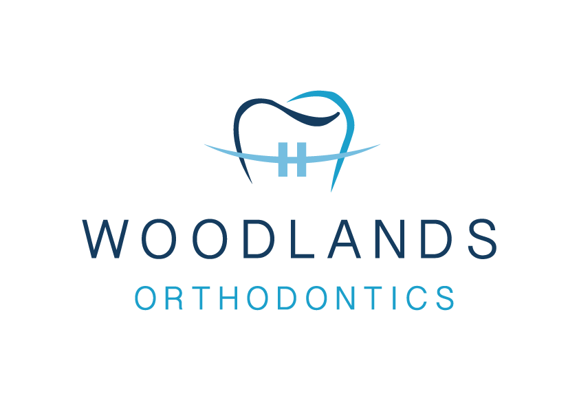 Woodlands Orthodontics